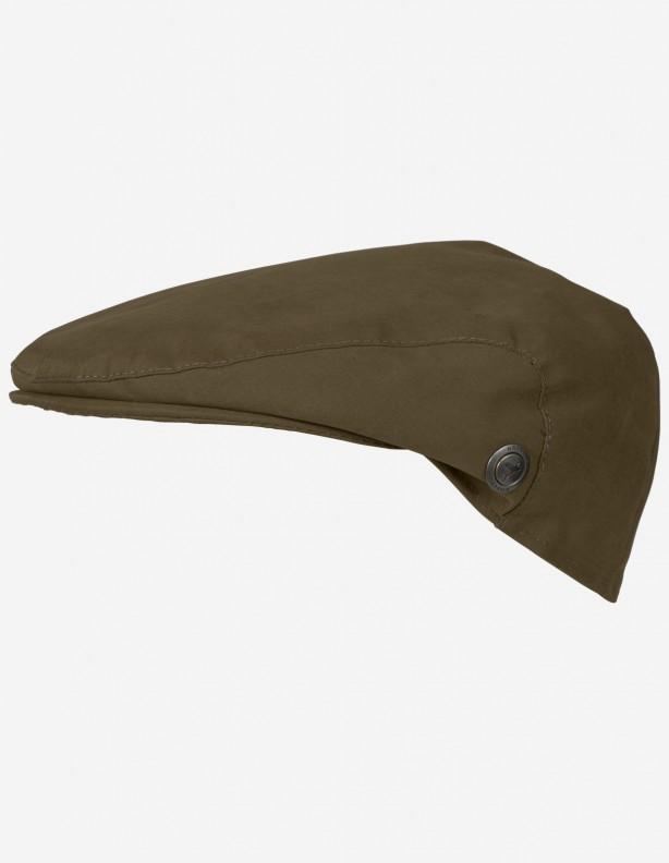 Retrieve flat cap - kaszkiet myśliwski