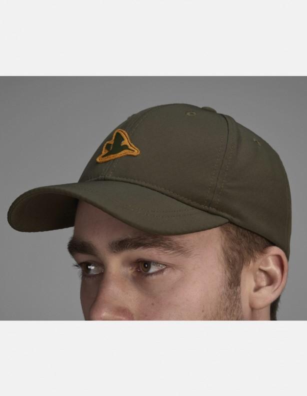 Hawker czapka letnia