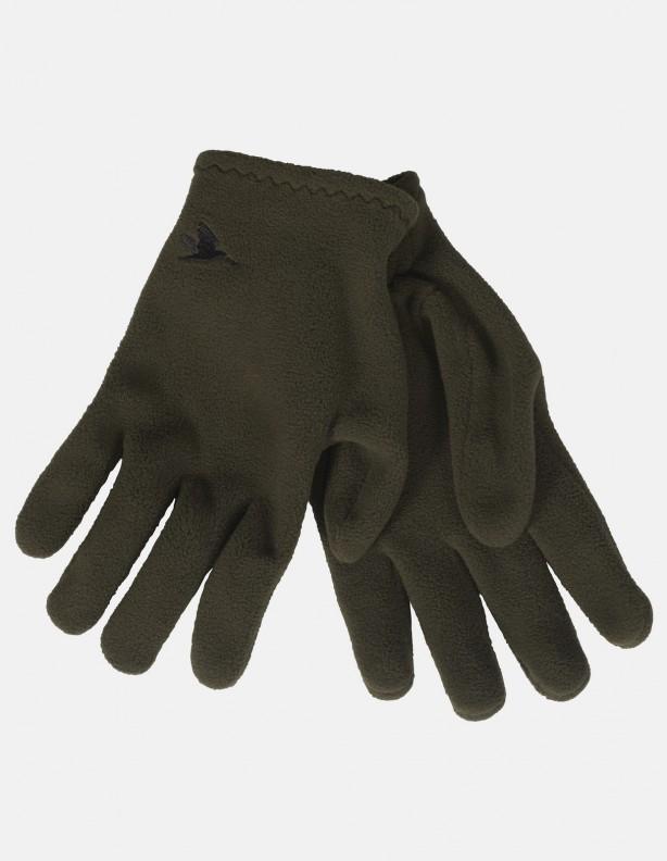 Hawker rękawiczki polarowe