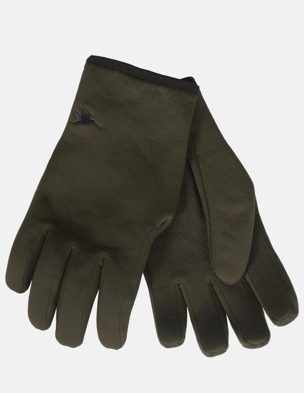 Hawker WP rękawiczki myśliwskie