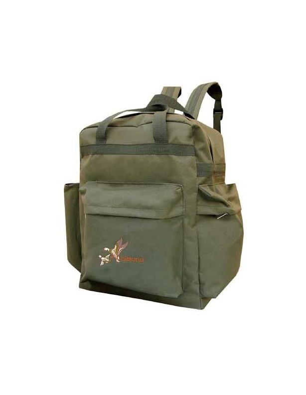 Plecak PT 2M