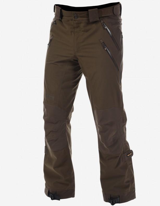 Superior - spodnie całoroczne Rain-Stop® ROZM 2XL