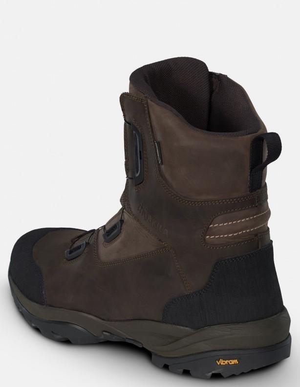 """Reidmar GTX 8"""" - myśliwskie buty membrana Gore-Tex®"""