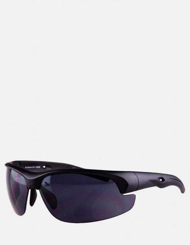 Evolution Strike 4 okulary strzeleckie