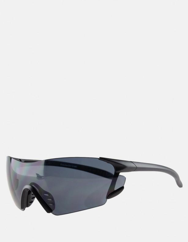 Evolution Switch 4 okulary strzeleckie