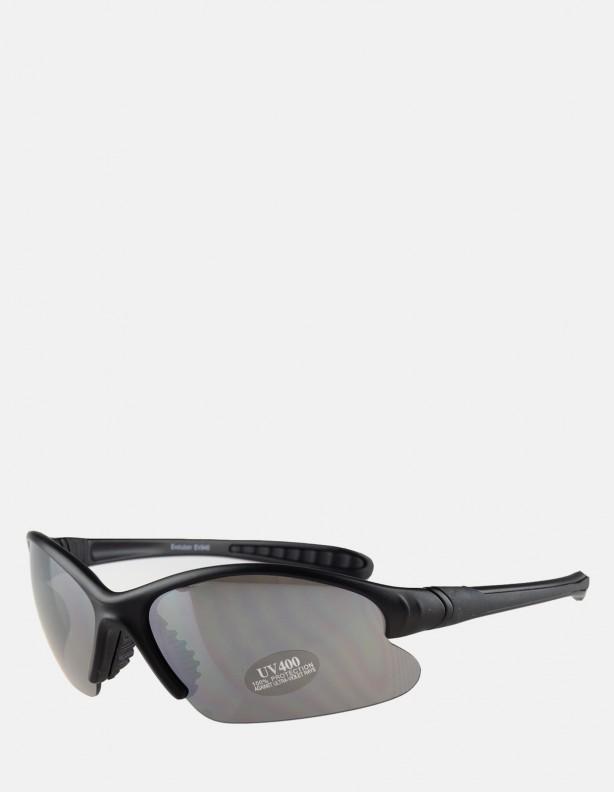 Evolution Quest 4 okulary strzeleckie
