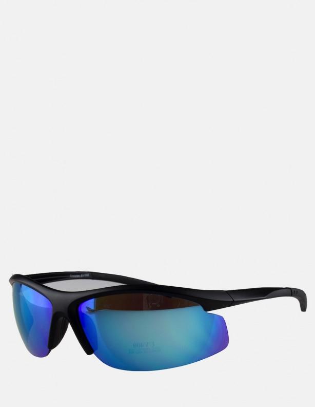 Evolution Revo 4 okulary strzeleckie
