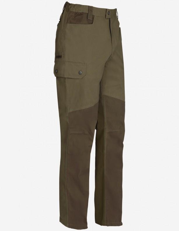 Imperlight lekkie spodnie myśliwskie z membraną