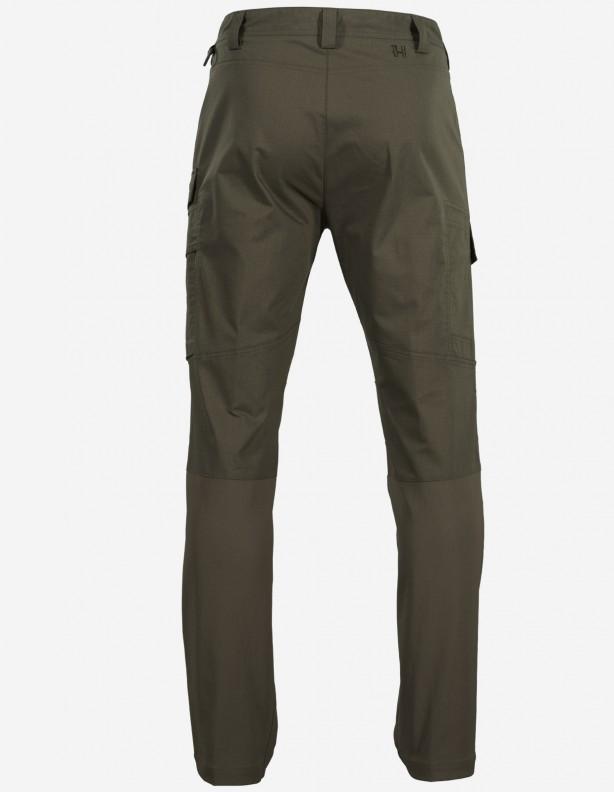 Pro Hunter Light - letnie spodnie ze wzmocnieniami