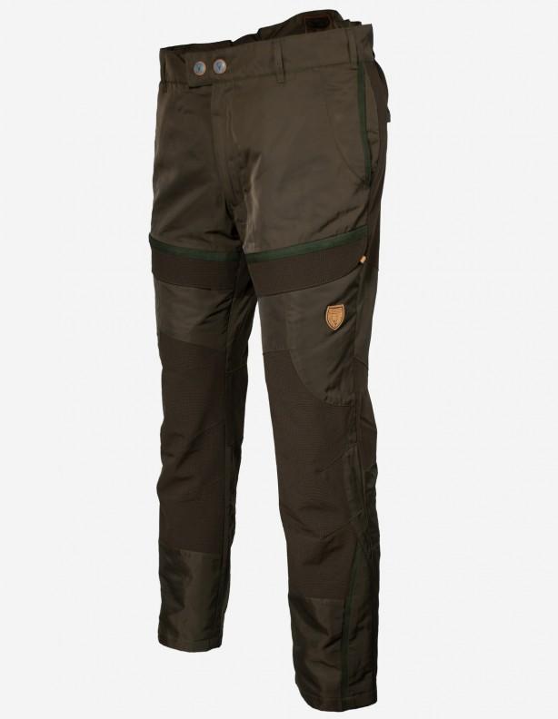Tatra - letnie spodnie membrana Miporex® duże rozmiary