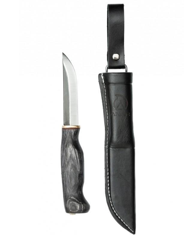Nóż Anar Navdi