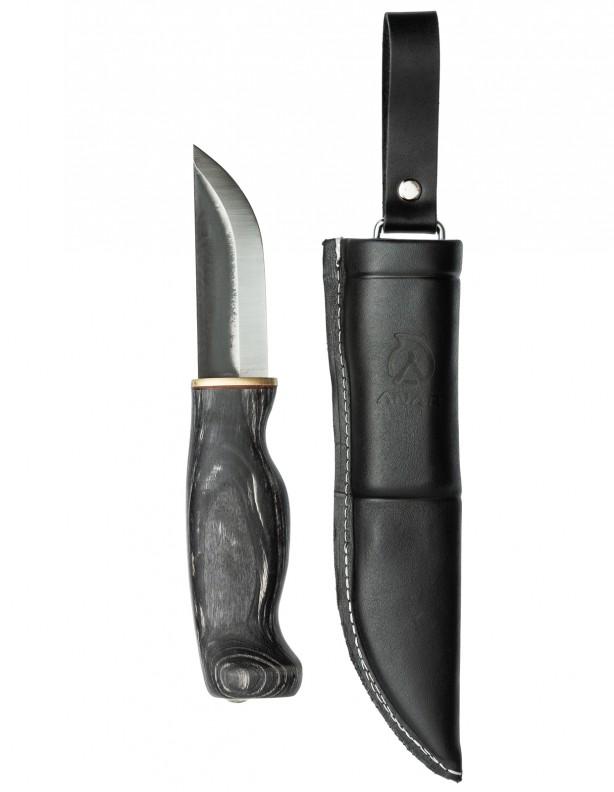 Nóż Anar Nuorti