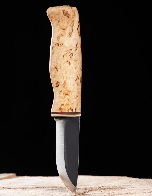 Nóż Anar Suohtas