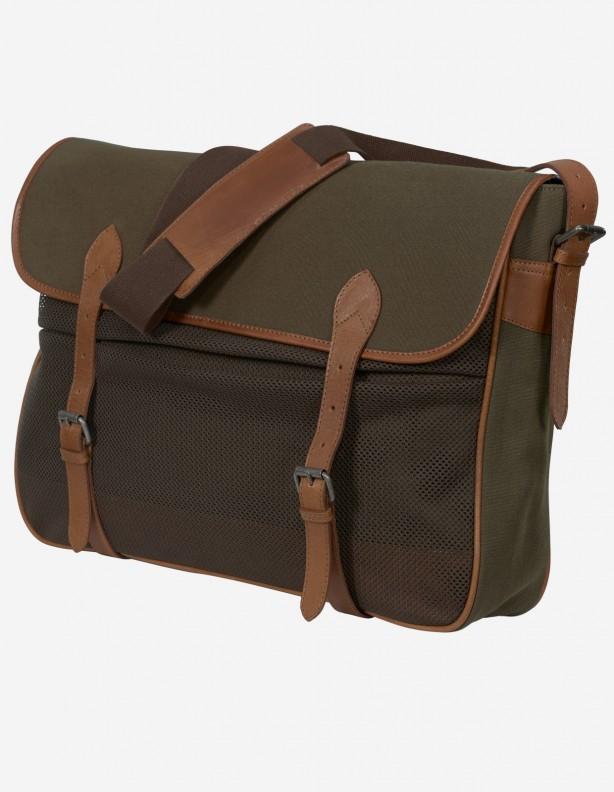 Retrieve game bag 20L - pojemna torba
