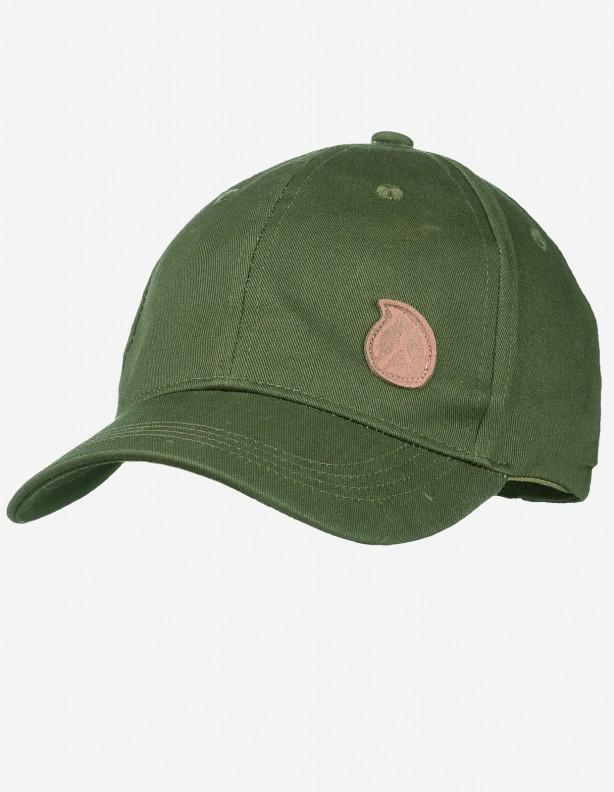 Luondu - czapka z daszkiem