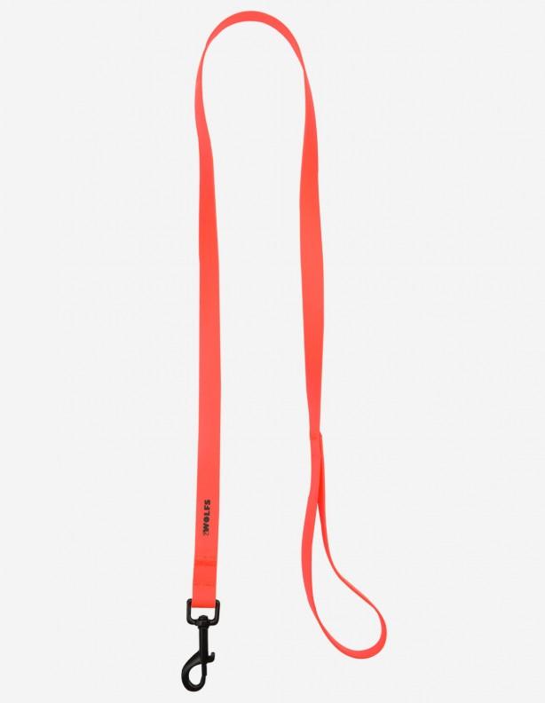 Smycz Dingo 120 cm