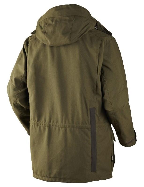 Pro Hunter X - kurtka z cordury membrana Gore-Tex®  ROZMIAR 46