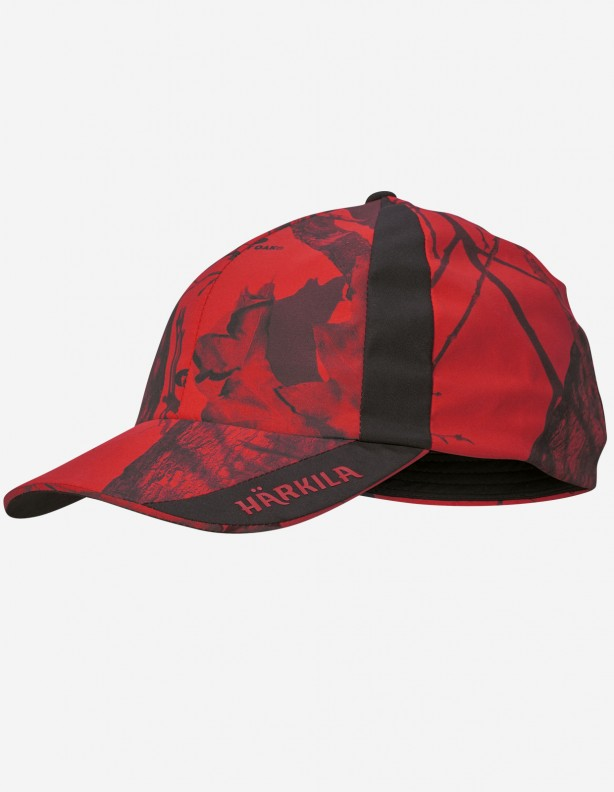 Moose Hunter 2.0 Safety Cap - czapka na polowanie zbiorowe