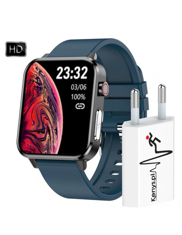 Zegarek Kenys Kardiowatch V-61