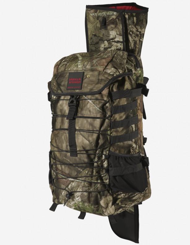 Moose Hunter 2.0 36L - lekki plecak z uchwytem na broń