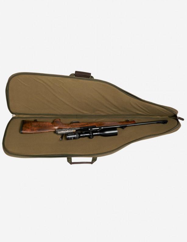 Pokrowiec na broń Slip 125 cm pocket