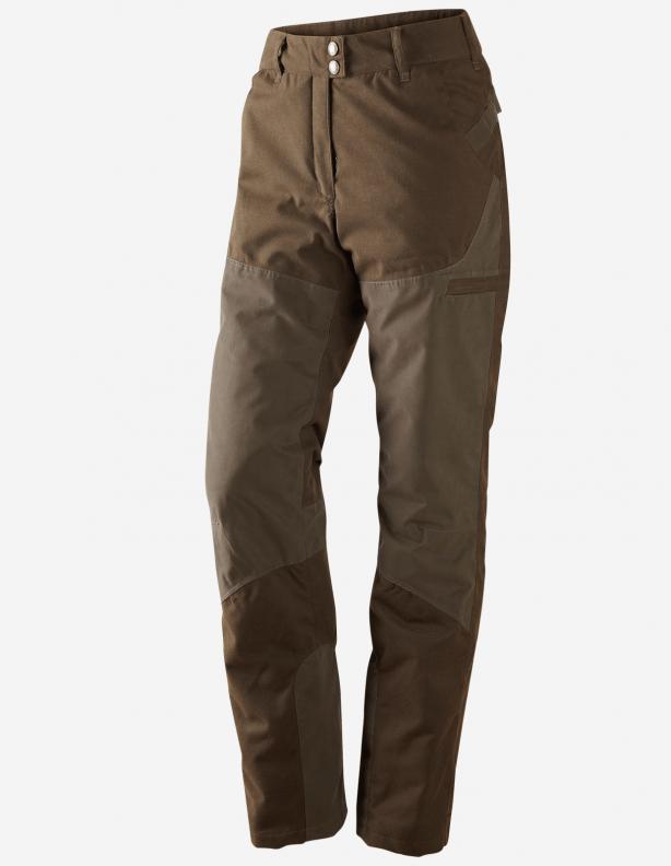 Glyn Lady - ocieplane spodnie z membraną Seetex® ROZM 40