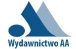 Wydawnictwo AA
