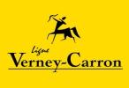 Verney Carron