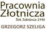 Pracownia Złotnicza Grzegorz Szeliga