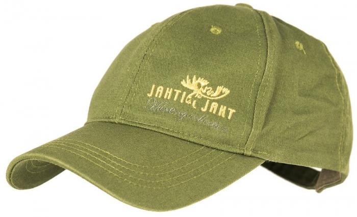 Sava hunting cap - czapka myśliwska zieleń