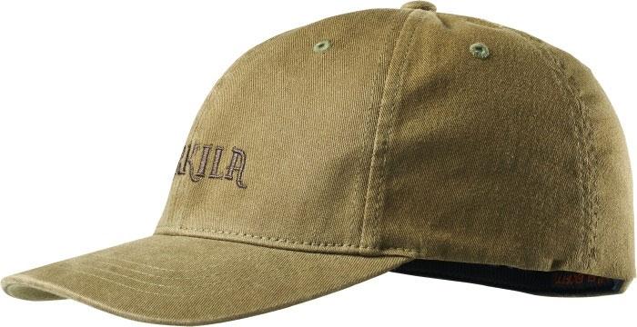 Reider Cap - czapka letnia Harkila dwa kolory