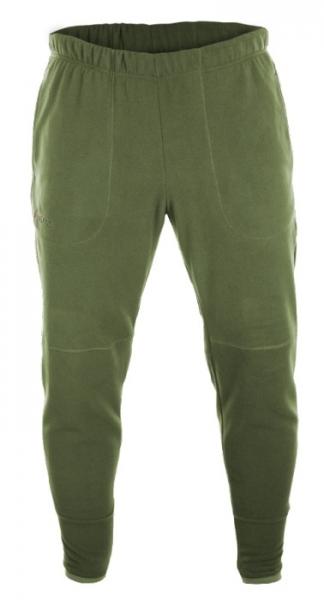 Spodnie polarowe Graff 222 P SP Spodnie myśliwskie DoLasu.pl