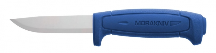 Nóż Mora Craf Basic 546 stal nierdzewna