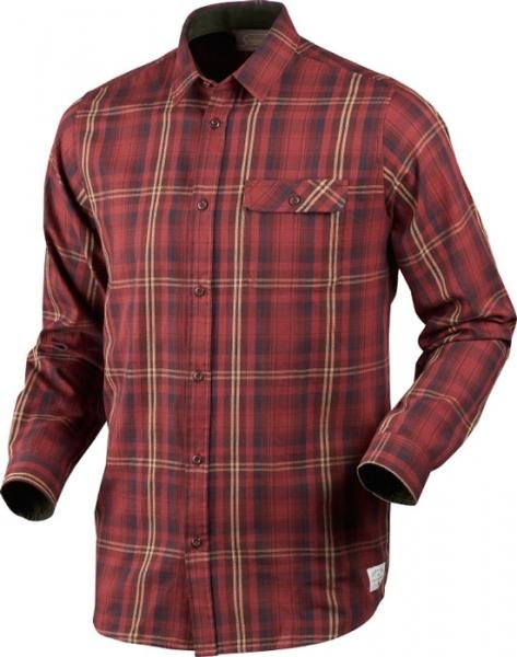 Gibson - bawełniana koszula Seeland