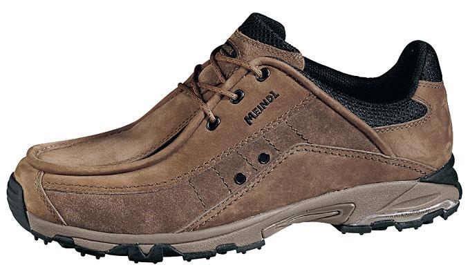 Brisbane - buty najwygodniejsze na świecie ROZMIAR 41