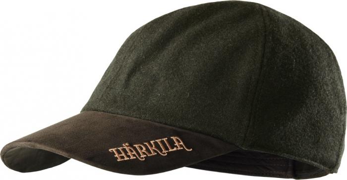 Metso Active - czapka wełniana