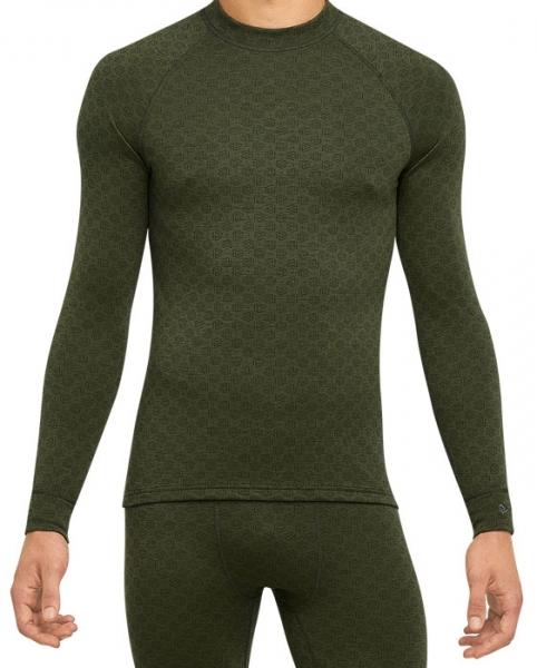 Merino Extreme - ciepła Koszulka Thermowave