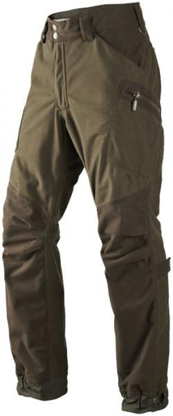 Vector - całoroczne spodnie z membraną Gore-Tex®