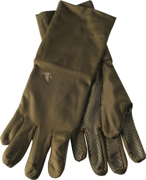 Hawker - cienkie rękawiczki Seeland redukcja zapachu