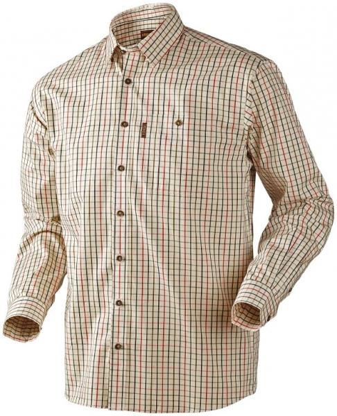 Lancaster - bawełniana koszula Non Iron ROZMIAR XXL