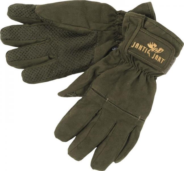 Rękawiczki Tundra membrana Air-Tex® TYLKO ROZMIAR M