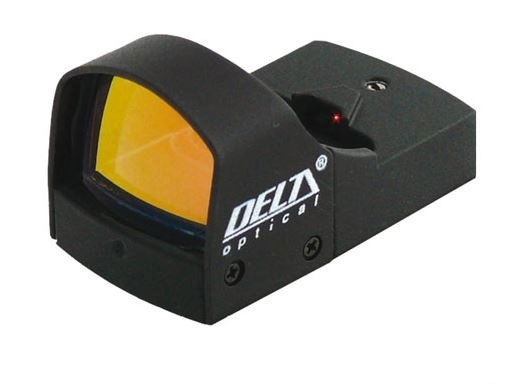 Kolimator Delta Optical MiniDOT