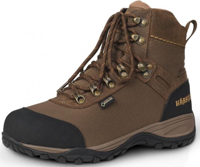 Grove GTX - lekkie buty myśliwskie membrana Gore-Tex®