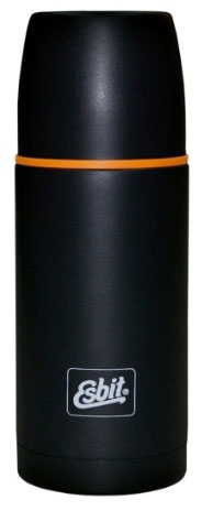 Termos Esbit Vacuum Flask czarny 1l