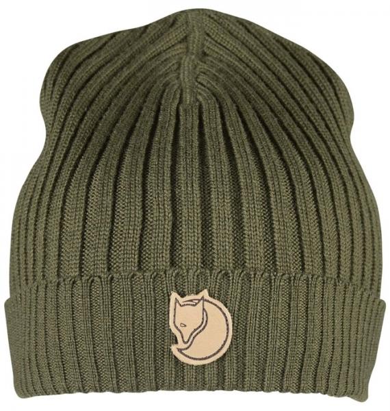 Wool Hat NO1 - czapka wełniana Fjallraven