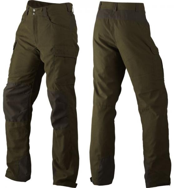Avan - spodnie całoroczne membrana HWS®