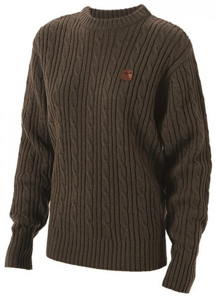 Sweter ROZMIAR 52