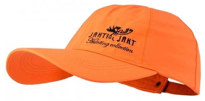 Sarre - czapka z membraną Air-Tex