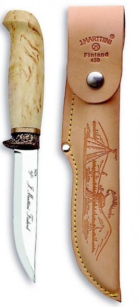 Nóż Marttiini Hunters