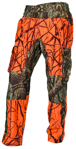 Moose Hunter  - membrana Air-Tex2® ROZM 48, 50